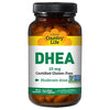 Country Life DHEA 10mg 50vc