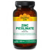 Country Life Zinc Picolinate 25g