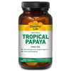Country Life Papaya Support 500cw