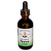 Christopher's Nerve Formula 2fl oz.
