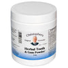 Christopher's Herbal Tooth & Gum Powder Powder 2oz