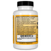 Healthy Origins Nattokinase 100mg 60vc