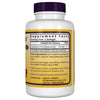 Healthy Origins CoQ10 100mg 60sg