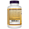 Healthy Origins CoQ10 200mg 30sg
