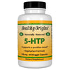 Healthy Origins 5-HTP 100mg 60vc