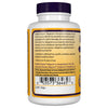Healthy Origins Ubiquinol 100mg 60sg