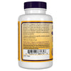 Healthy Origins Ubiquinol 200mg 60sg