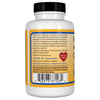 Healthy Origins Ubiquinol 100mg 30sg