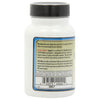 Healthy Origins Cognizin 250mg 30sg