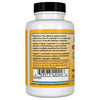 Healthy Origins Cognizin 250mg 60sg