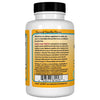 Healthy Origins Krill Oil 1000mg 60vc