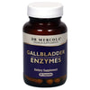 Dr. Mercola Gallbladder Enzymes 30 Capsules