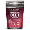 Dr. Mercola Beet Powder 5.5oz