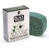 AH Black Seed Aloe Soap