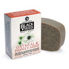 AH Black Seed Oatmeal and Honey Soap