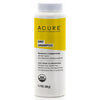 Acure Dry Shampoo (All Hari Types) - 1.7oz