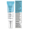 Acure Incredibly Clear Acne Spot - 5oz
