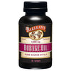 Barlean's Borage Oil (1000mg) - 60sg