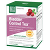 Bell Lifestyle #4b Bladder Control Tea for Women - 120g
