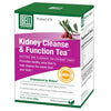 Bell Lifestyle #76 Kidney Cleanse & Function Tea - 120g