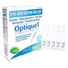 Boiron Optique 1 Eye Drops - 30doses