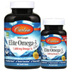 Carlson Fish Oil Elite 90+30sg