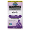 GOL Dr. Formulated MOOD+ 60vc