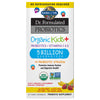 GOL Dr. Formulated Probiotic Kids 5bil Strawberry Banana