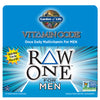 Raw One For Men 75vc