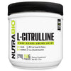 NB Citrulline Powder 150g