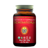 Integrity Extracts Schisandra HealthForce Superfoods 50 grams