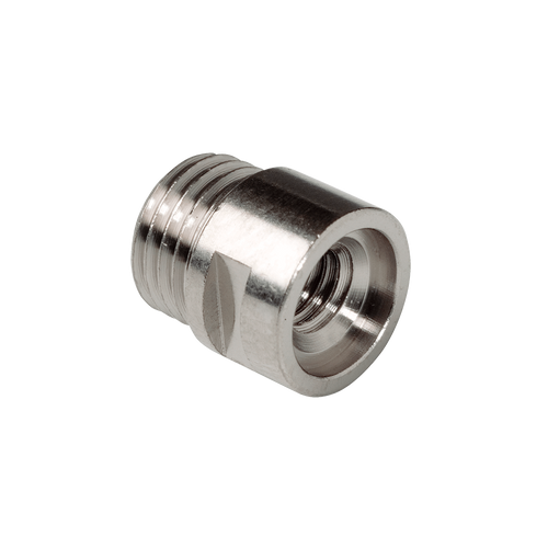 Cylinder top screw