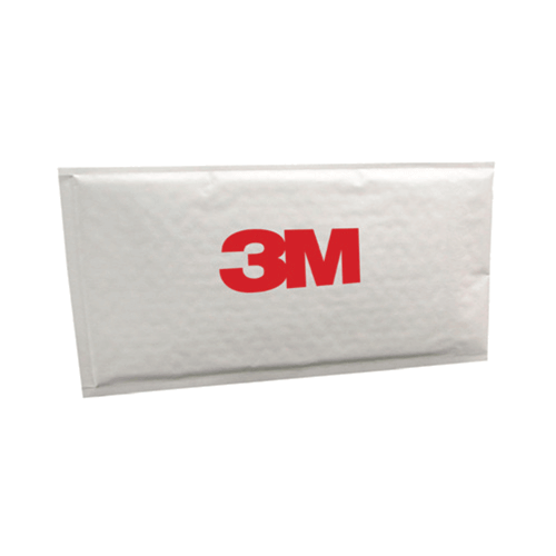 6-pack 3M Advanced Comfort Plaster