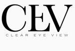cevcollection