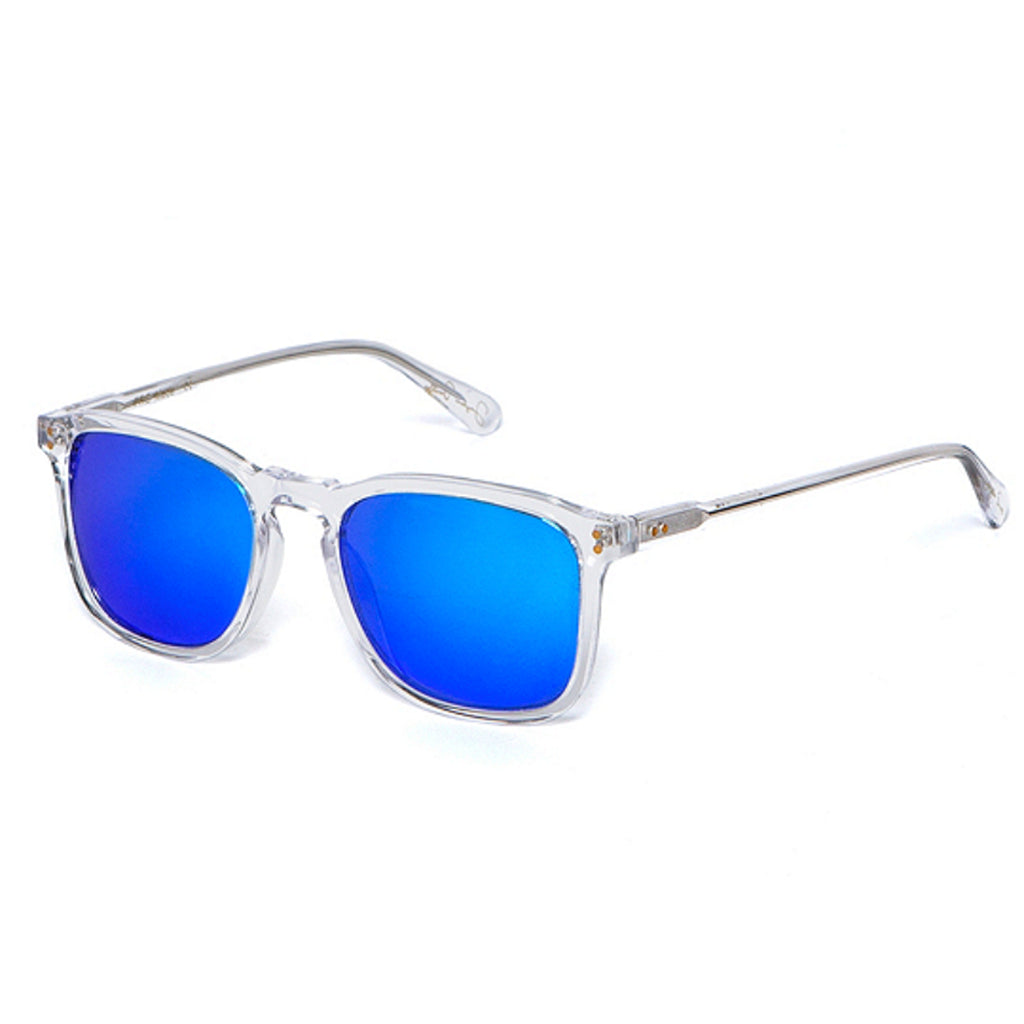 Swipe sunglasses, cevcollection