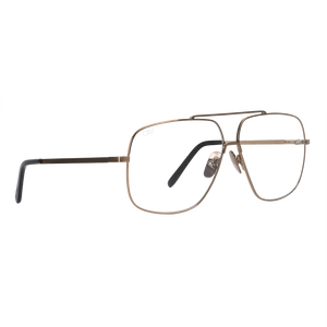 Classics Irish Gold - Clear Lens