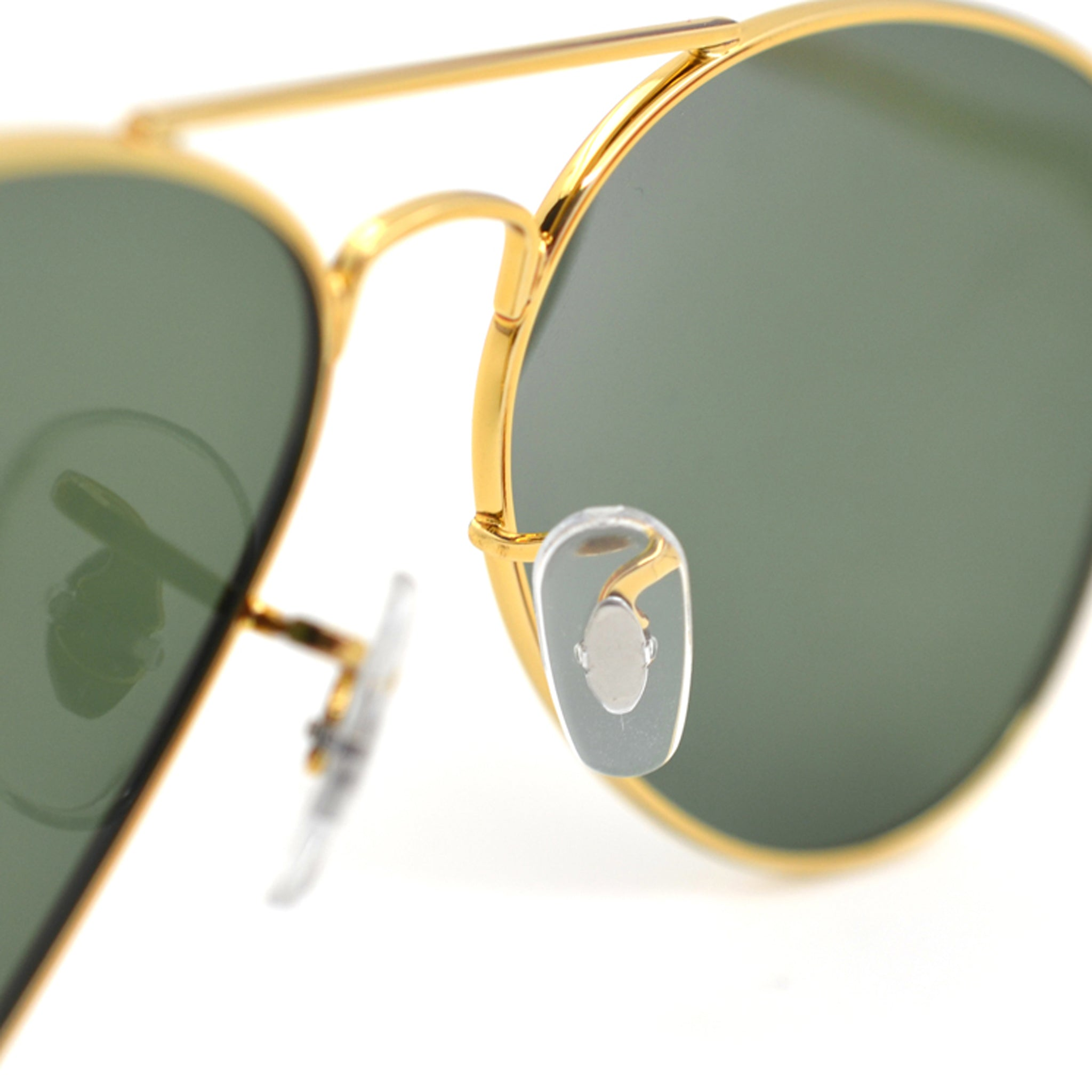 Clipse sunglasses, cevcollection