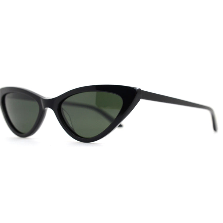 Dame sunglasses, cevcollection