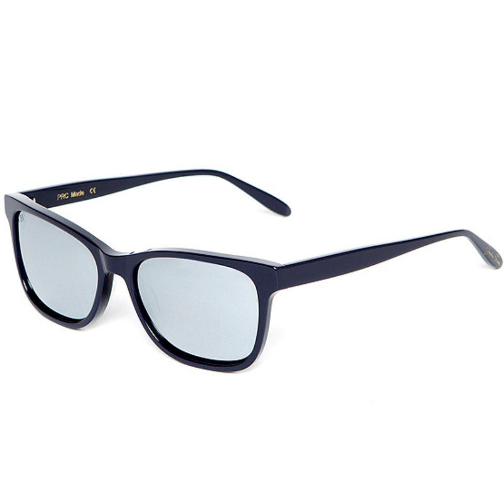 Elevate sunglasses, cevcollection