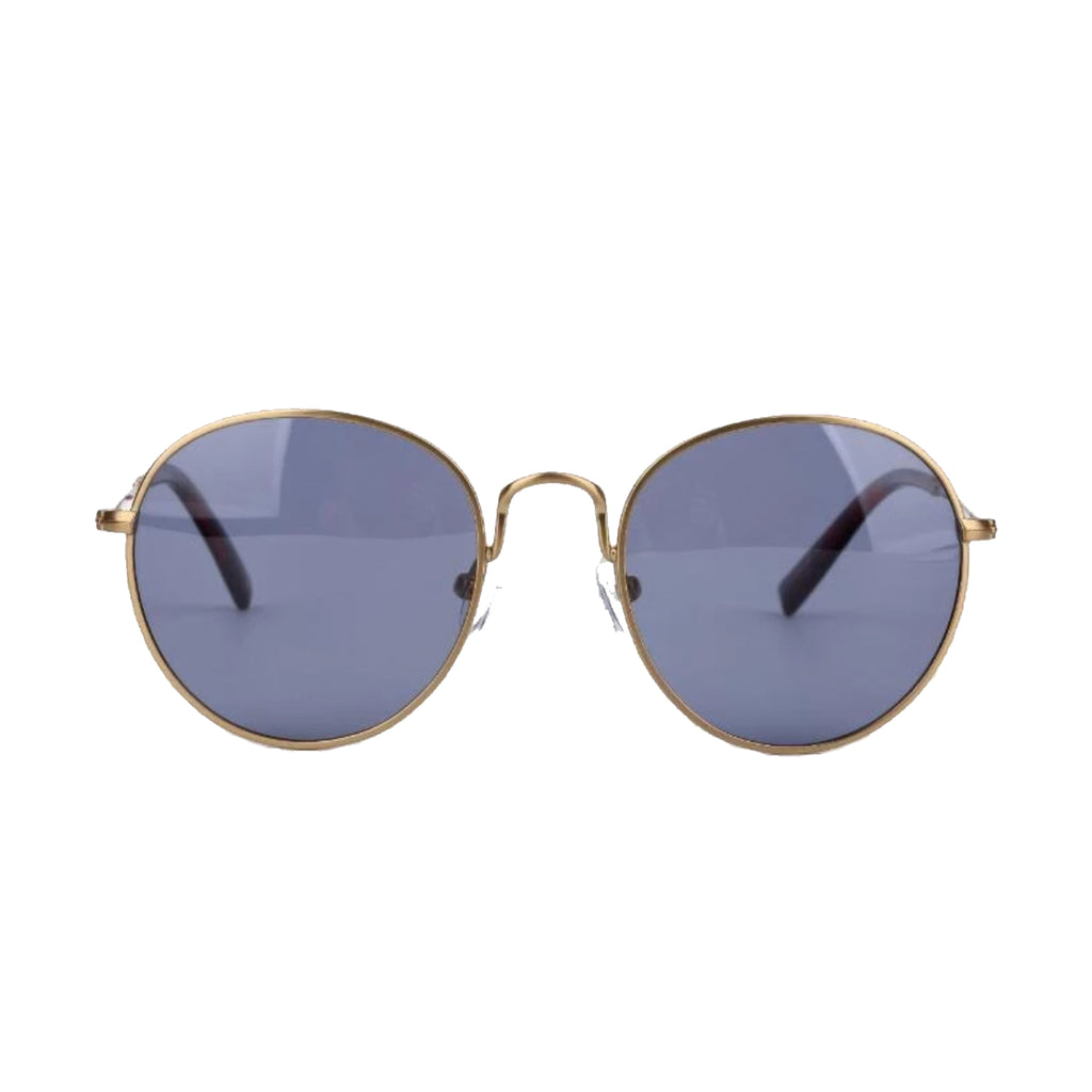 Leonardo sunglasses, cevcollection