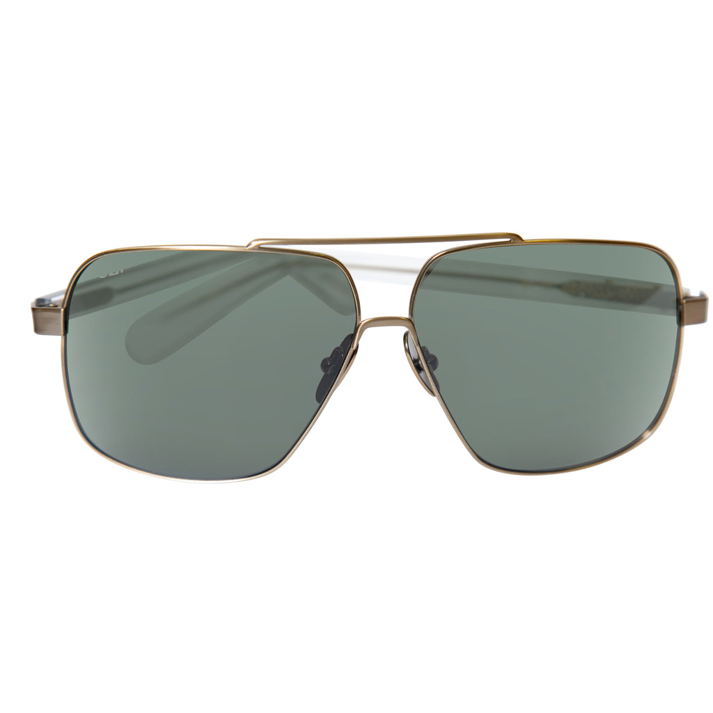 Smooth 9 sunglasses, cevcollection
