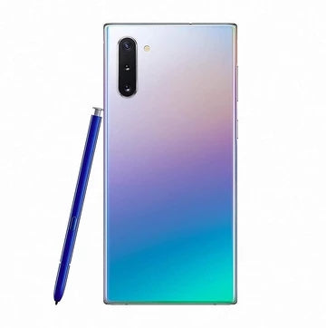 2019 New Note10+ Smartphone (Global Version)