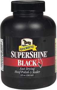 Supershine Absorbine