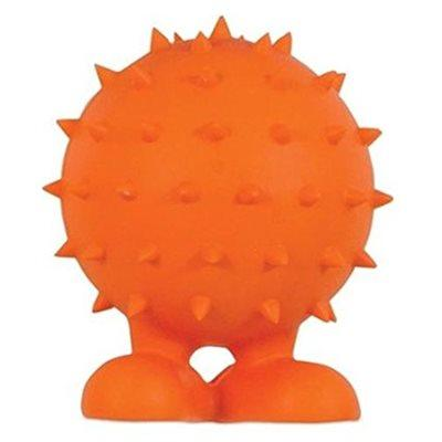JW Spikey Cuz Small Assorted Dog Supplies JW Pet Products