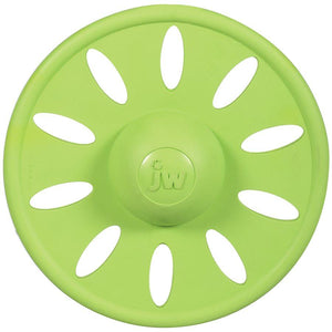 JW Whirlwheel Large Dog Supplies JW Pet Products