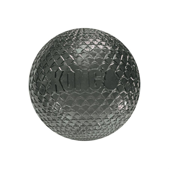 KONG Duramax Ball Large Dog Supplies KONG