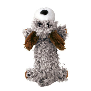 KONG Low Stuff Scruffs Dog Large Dog Supplies KONG