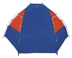 Rio Brands Portable Sun Shelter Outdoor Furniture Rio brands