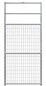 Behlen Country 40109048 Deer Gate Fencing Behlen/farmaster