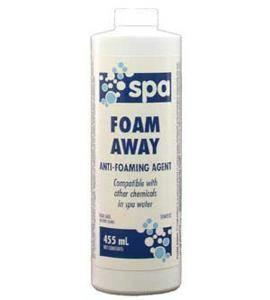 SANI MARC 29-311430-50 Anti-Foaming Agent Pool & Spa Chemicals Sani marc
